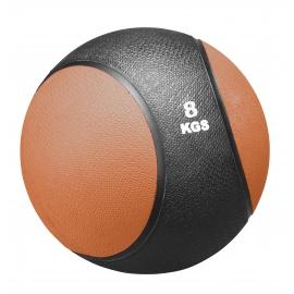 Medecine Ball - Trendy Esfera 3Kg
