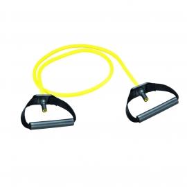 Élastique d'entraînement à poignets - Trendy Gym Tube Light