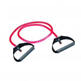 Élastique d'entraînement à poignets - Trendy Gym Tube Heavy