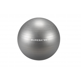 "Swiss Ball ""Trendy Bureba"""