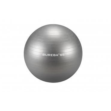 "Swiss Ball ""Trendy Bureba"""