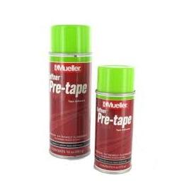 Tuffner Spray Adhésif 118ML Mueller