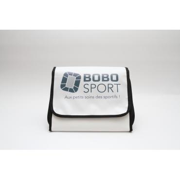 Trousse de Secours Bobo Sport - VIDE