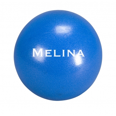 "Ballon Pilates "" Melina"""
