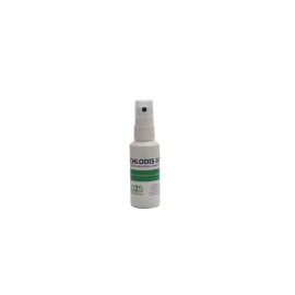 Spray Désinfectant - 50ml
