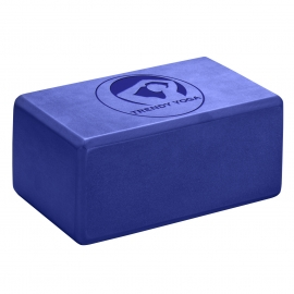 Brique de Yoga - Yoga Block