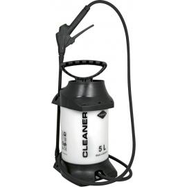 Vaporisateur pression 5L - E-COLL