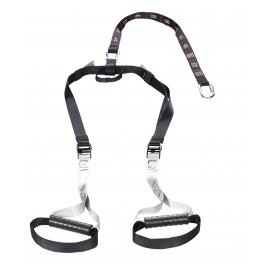 Sangles de suspension - Trendy Lacada