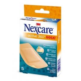 Pansement Active 360 Maxi NexCare
