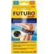 Bracelet anti-épicondylite - Futuro 3M