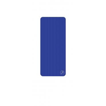 bobo sport tapis de sol trendy sport en 140x60x1 cm pour. Black Bedroom Furniture Sets. Home Design Ideas
