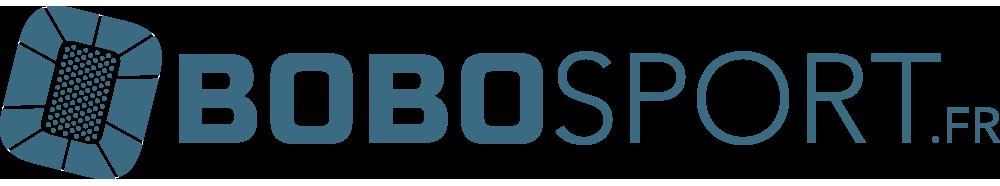 Bobo Sport