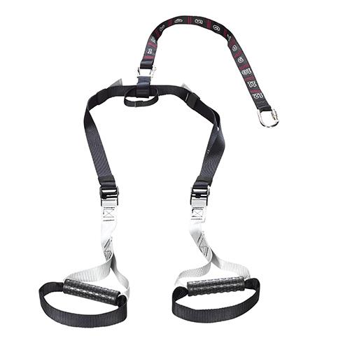 Sangle de suspension - Trendy Lacada